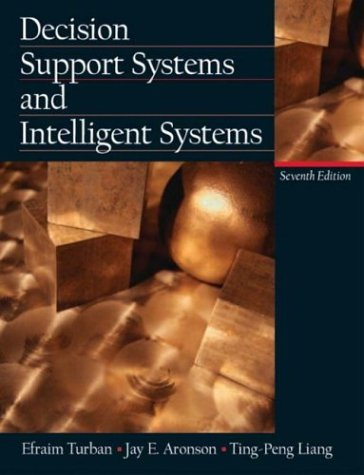 Rlvebook decision support systems and intelligent systems 7th there are somestories that are showed in the book reader can get many real examples that can be great knowledge it will be wonderful fandeluxe Choice Image