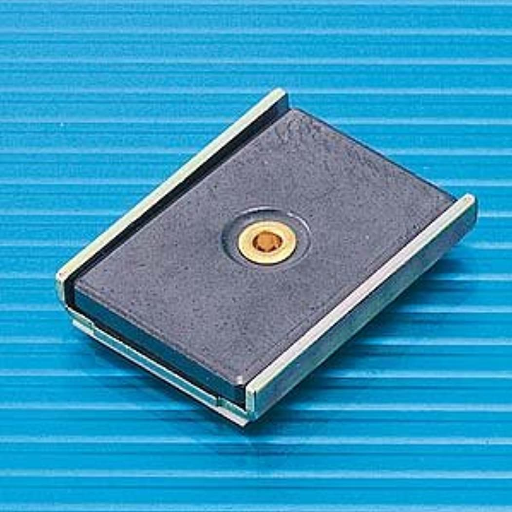 バーゲン是正する有用サンワサプライ アウトレット マグネット セット TAP-B15 箱にキズ、汚れのあるアウトレット品です。
