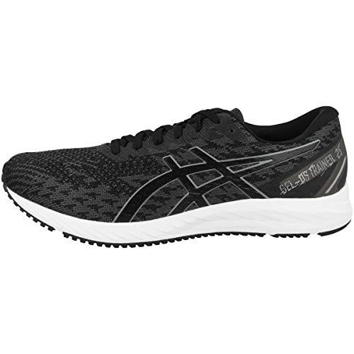 ASICS Gel-DS Trainer 25 Zapatillas para Correr - AW20-40