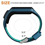Zoom IMG-2 keweni compatibile con cinturino tomtom