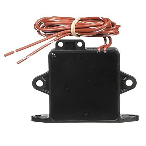 Whale electrónica Interruptor Automático 12/24V, dejaré