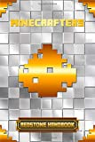 Minecrafters Redstone Handbook: Ultimate Collector's Edition (Books...