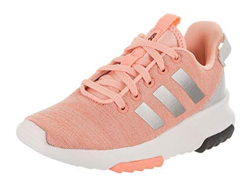 adidas Kids Cf Racer Tr Running Shoe