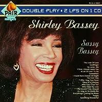Sassy Bassey