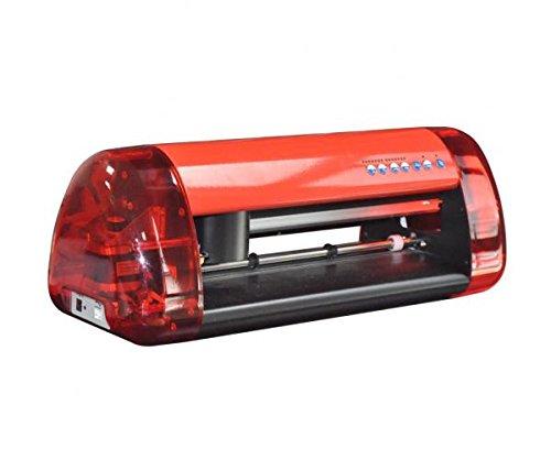 Portátil A3 tamaño – Rollo para máquina de cortar Cortador de ...