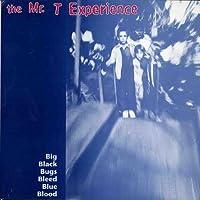 Big Black Bugs Bleed Blue Blood [12 inch Analog]