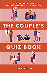 best top rated books for couples 2 2021 in usa