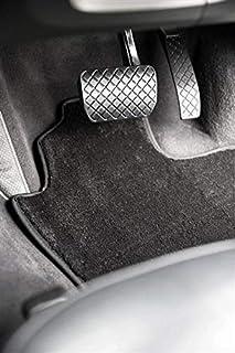 LDV T60 Single Cab Ute (Auto) 2017 Onwards Platinum Carpet Car Mats