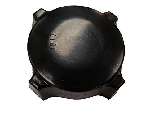 Replacement Oil Cap for Polaris and Yamaha