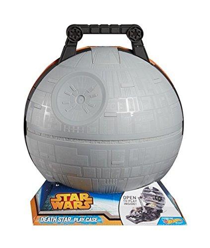 Mattel CGN73 - Death Star