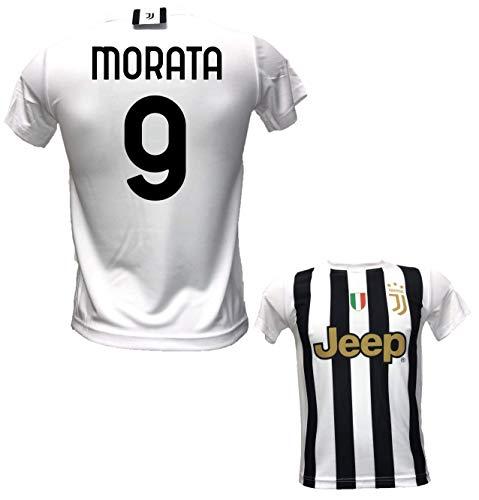 Maglia Morata 2020/21