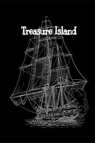 Treasure Island: 100 year edition
