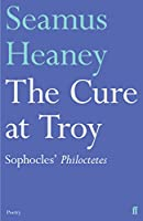 The Cure at Troy (Faber Drama)