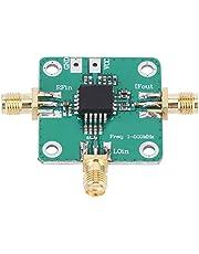 iFCOW AD831 RF Mezclador Módulo AD831 de alta frecuencia de la unidad del inversor de la placa del amplificador para el segundo mezclador en la conversión