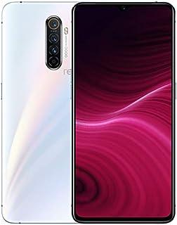 Realme X2 Pro - Smartphone 256 GB Blanco (Perla Blanca)