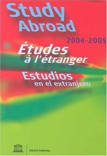 Study Abroad (Study Abroad (UNESCO))