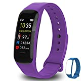 Pl Fitness Trackers - Best Reviews Guide