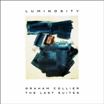 Luminosity (The Last Suites)