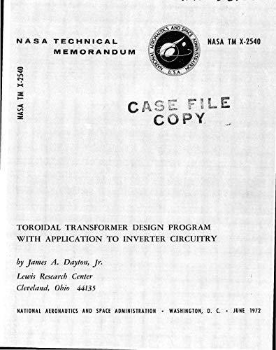 1 X Transformador toroidal TTS100//Z230//24V; 100VA; 230VAC; 24V; 4.16A; 1.1kg; Ã ˜