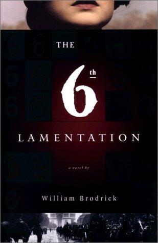 The 6th Lamentation