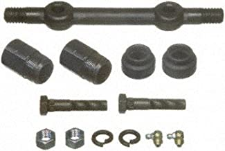 ford maverick suspension kit