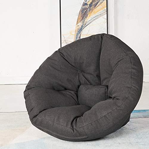 sofá inchable fabricante XHCsoft