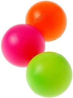 Best fisher price plastic balls Reviews