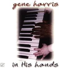 Best gene harris in his hands Reviews