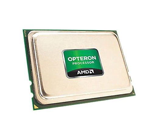 AMD Opteron 6376 16-Core Prozessor (2,3GHz, Sockel G34, 16MB Cache, 115 Watt)