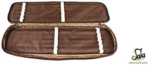 Tasche für Ney Set dnb-304