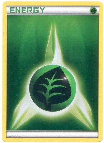 leaf green pokemon game - 6