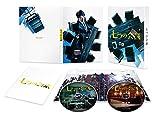 七つの会議 豪華版Blu-ray[Blu-ray/ブルーレイ]