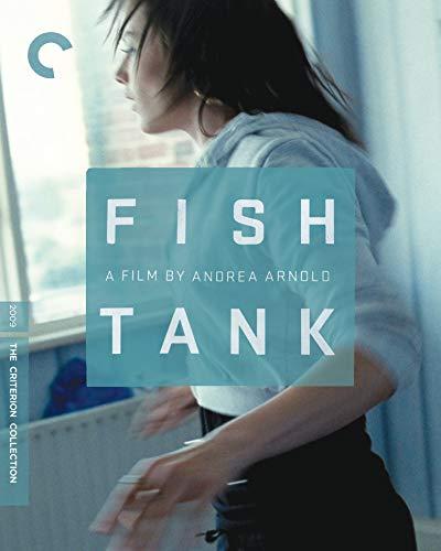 Scopri offerta per Criterion Collection: Fish Tank [Edizione: Stati Uniti]