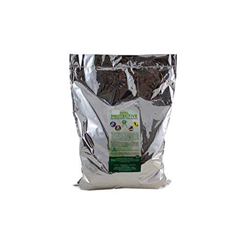 BiPal Protective 4Kg (Excelente Protector de parásitos externos 100% Natural). Palomas y pájaros