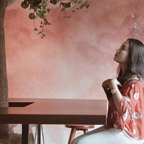 Irene Siahaan feat. Ishak Pasaribu, Mikha Siburian, Agus Lumban Gaol & Hengky Shandi