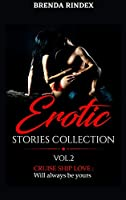 Erotic Stories Collection Vol.2 Cruise Ship Love: Cruise Ship Love: Cruise Ship Love