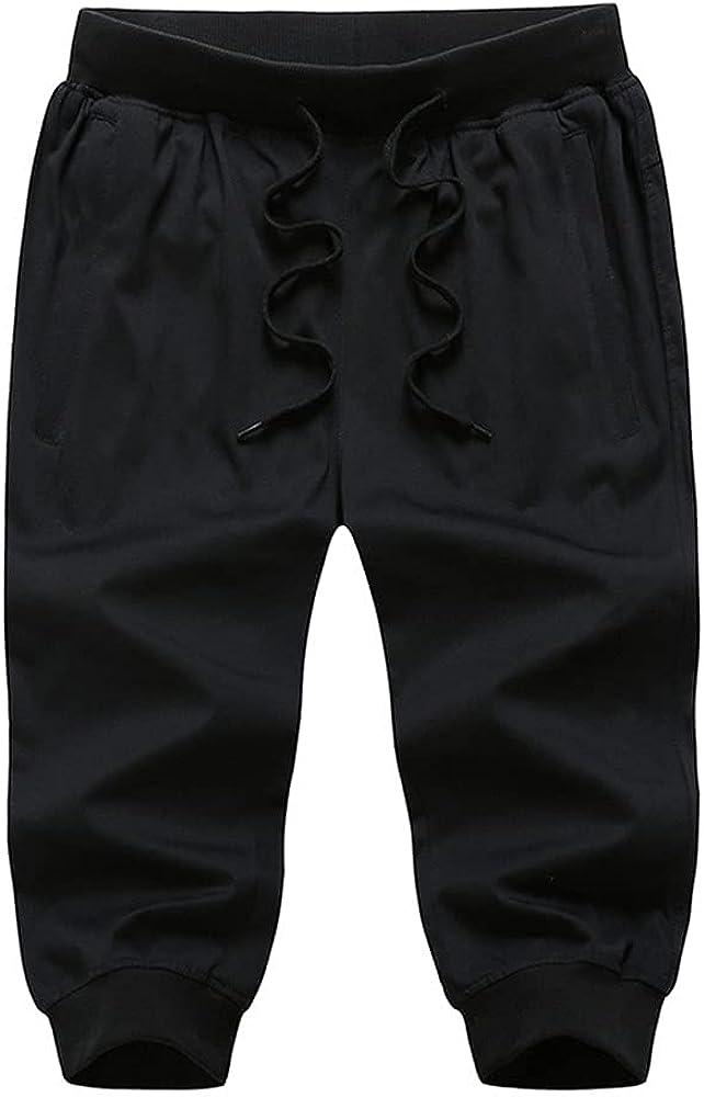 NP Men Summer Casual Shorts