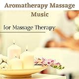 The Best Massage