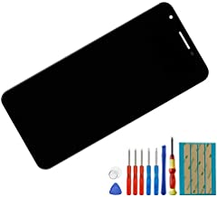 New OLED LCD Screen Compatible with Google Pixel 3A G020G 5.6