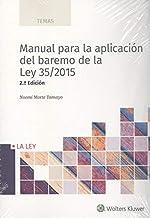 Regulación bancaria y actividad financiera Temas La Ley: Amazon.es ...