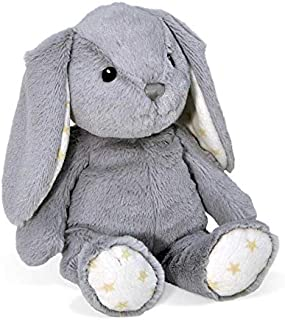 Best cuddly bunny toy Reviews
