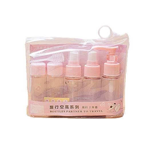 Aerosoles Hidratantes marca Fengkuo