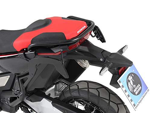 Hepco&Becker C-Bow - Soporte lateral para Honda X-ADV (2017-)