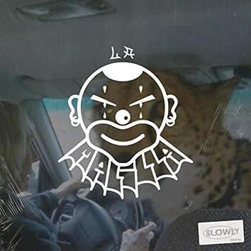 Desde Cuando (feat. Jay Lee, Pinky06, Neithan, Zenei & Beam)