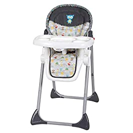 Baby Trend Sit-Right High Chair – Tanzania
