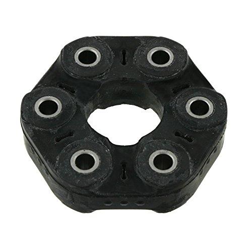 Preisvergleich Produktbild febi bilstein 23961 Gelenkscheibe für Kardanwelle (vorne),  Lochkreisdruchmesser 96 mm,  1 Stück