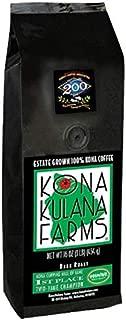 Best heavenly hawaiian kona coffee Reviews