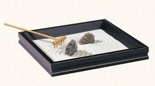 ZA-Zen giardino Zen Koan 23 cm