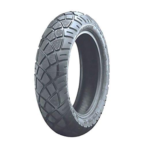 Heidenau Neumáticos M + S snowtex 110/90–1356qtl K58/M 111600884027694160885