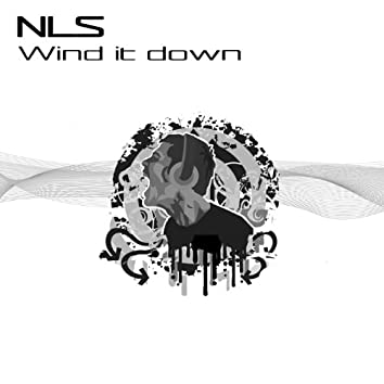 Wind It Down